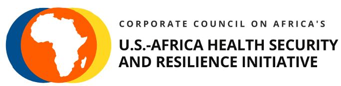 CCA Health Initiative-